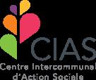 CIAS Aire Sur l'Adour